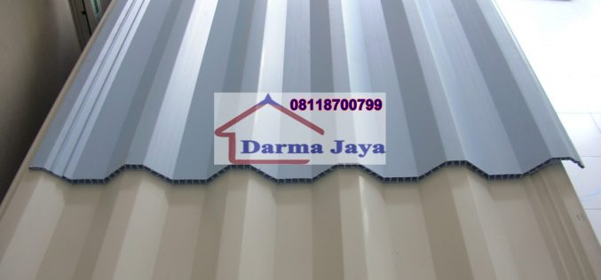 Jasa Pasang Kanopi Atap Alderon Tangerang | 08118700799