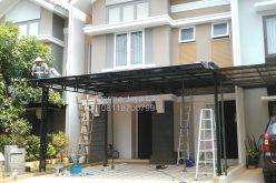 Jasa Pasang Kanopi di Kotabumi Tangerang | 08118700799