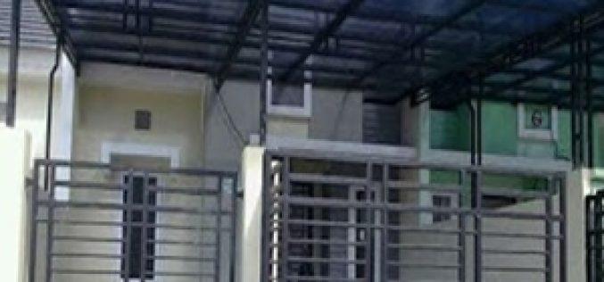 Jasa Pasang Kanopi Parung Panjang Bogor   08118700799