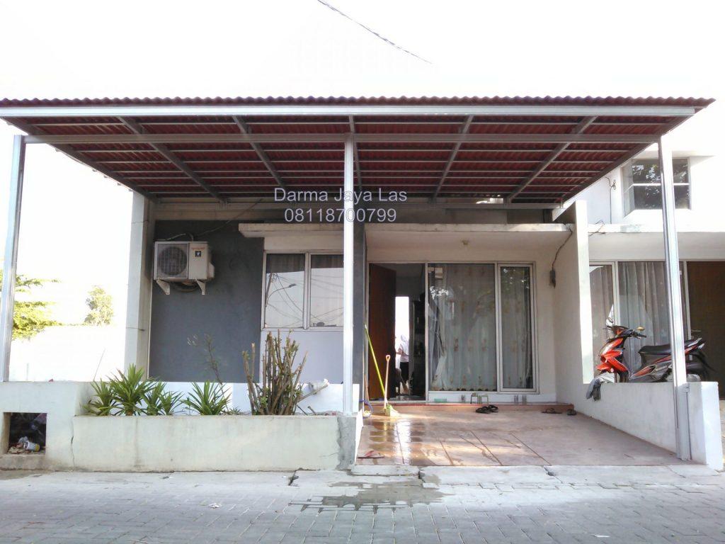 Untuk lebih lanjut mengenai layanan Pasang Canopy Minimalis Alam Sutera kami anda bisa konsultasi melalalui kontak kami yang tersedia.  sc 1 st  Jasa Pasang Kanopi di Tangerang & Pasang Canopy Minimalis Alam Sutera | Jasa Pasang Kanopi di ...